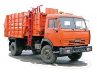МКМ-4303