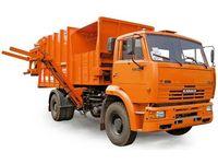 МКМ- 4605